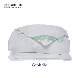 Dekbed Castella Wega