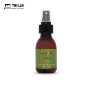 Kayori Textielspray 100ml